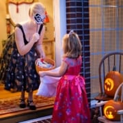 David Morris Group Where to go Trick-or-Treating in Reno Best Real Estate Broker Reno Sparks Homes Reno Real Estate