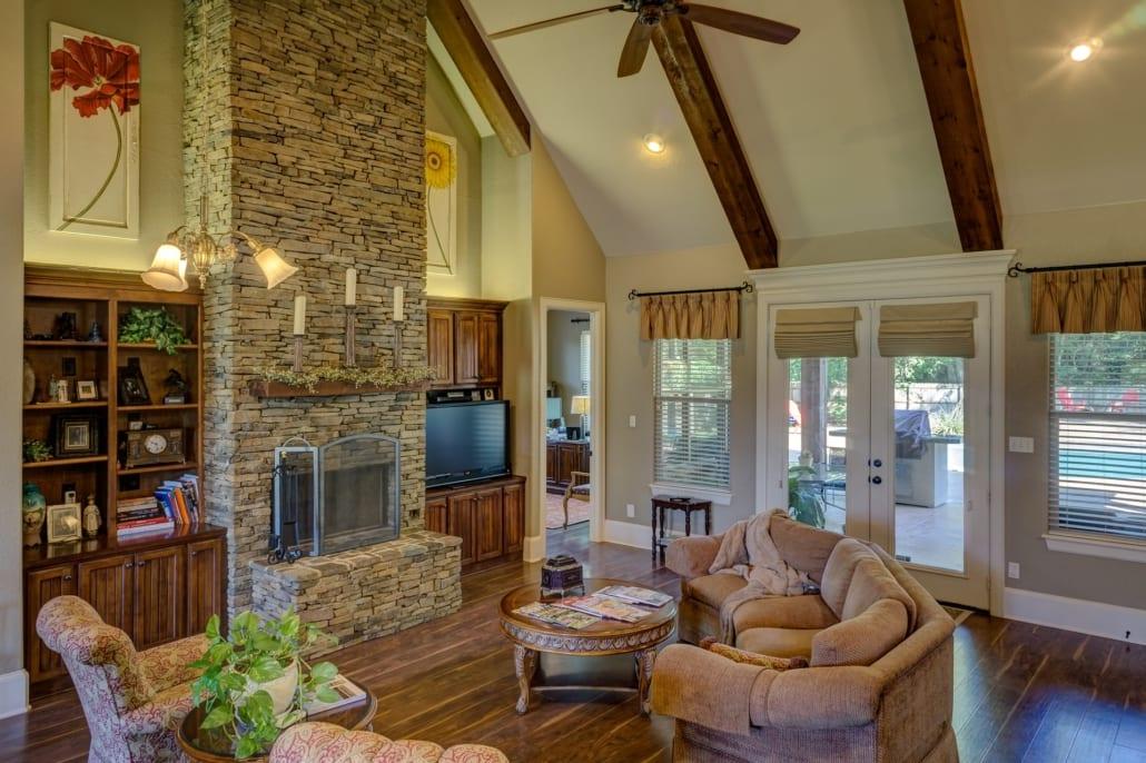 David Morris Group - 2020 Design Trend Predictions - New Year New Styles - Reno Designs - Reno Homes - Reno Real Estate - Best Reno Real Estate Broker - 2020 Home Predictions Reno