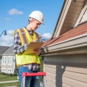 David Morris Group - How to Avoid Home Inspection Nightmares - Reno Homes - Reno Real Estate - Best Reno Real Estate Broker - Reno Home Selling Resource