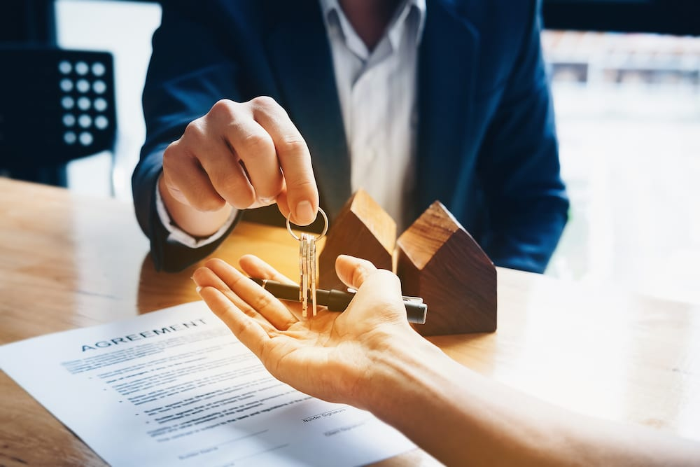 David Morris Group - The Reality of Real Estate: You Have to Compromise - Reno Real Estate Advice