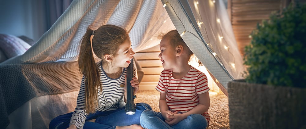 David Morris Group - 5 Activities to Keep Kids Busy While You Work From Home - Best Reno Real Estate Team - Reno Homes