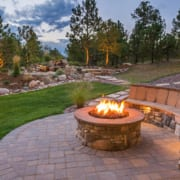 David Morris Group - The Best Home Improvement Projects To Do This Spring - Best Reno Real Estate Team - Real Estate in Ren