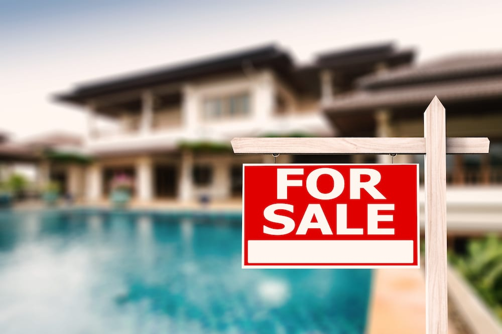 David Morris Group - The Reality of Real Estate_ Reno's Current Real Estate Market - The Answers You've Been Looking For - Best Reno Real Estate Team - Reno Homes