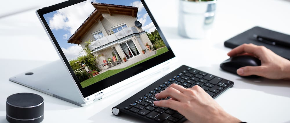 David Morris Group - The Reality of Real Estate: Conducting a Virtual House Hunt? Here's What You Need to Know! - Best Reno Real Estate Team - Reno Homes - Reno Real Estate