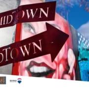 David Morris Group - A Glimpse at Midtown Reno - Best Reno Real Estate Broker - Best Reno Real Estate Team - Reno Homes - Reno Real Estate