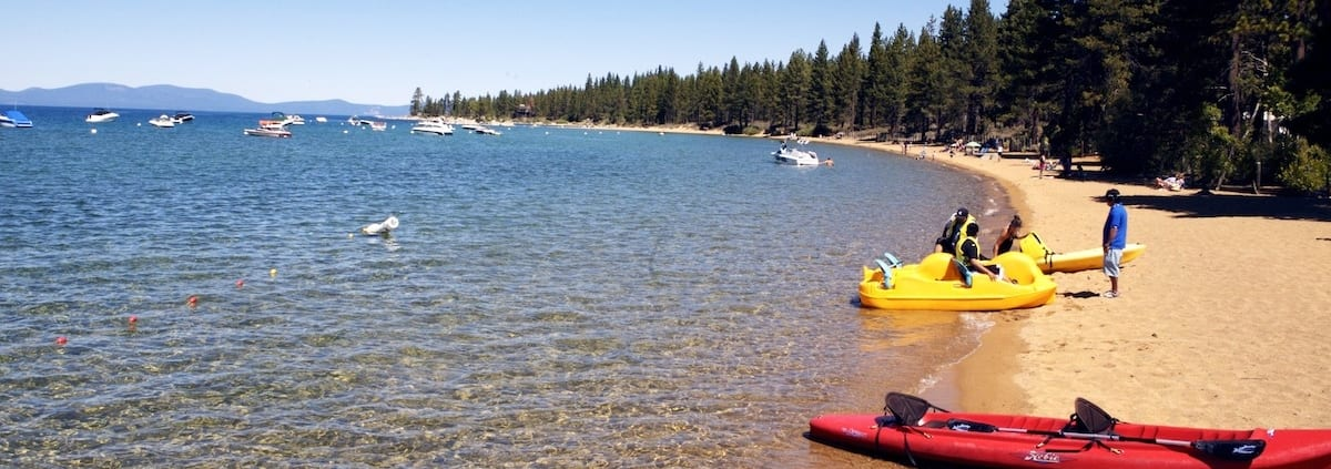 David Morris Group - The Best Beaches in Tahoe, Reno, and Sparks - Best Reno Real Estate Broker - Best Reno Real Estate Team - Reno Homes - Reno Real Estate