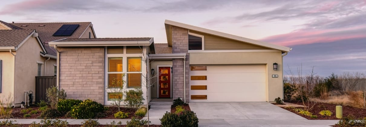 David Morris Group - The Reality of Real Estate - The Hidden Costs of Owning and Maintaining a Home - Best Reno Real Estate Team - Best Reno Real Estate Broker - Reno Homes - Reno Real Estate