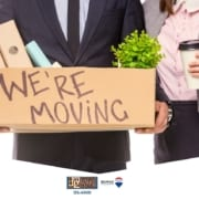 David Morris Group - Reno to See Company Relocations and Expansions - Best Reno Real Estate Broker - Best Reno Realtor - Reno Homes - Reno Real Estate - Reno Businesses