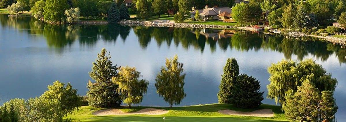 David Morris Group - Have You Met the Lakeridge Community_ - Best Reno Real Estate Broker - Best Reno Realtors - Reno Homes - Reno Real Estate