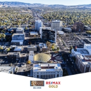 David Morris Group - 5 Reasons to Call Reno Home - Best Reno Real Estate Broker - Best Reno Realtors - Reno Homes - Reno Real Estate