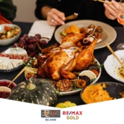 David Morris Group - Thanksgiving Traditions to Make Your Holiday Special - Best Reno Real Estate Broker - Best Reno Realtors - Best Reno Real Estate Agent - Reno Homes - Reno Real Estate