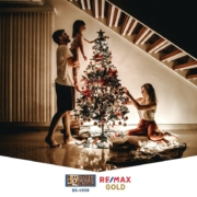 David Morris Group - Christmas Traditions That Will Have You Feeling Merry and Bright - Best Reno Real Estate Broker - Best Reno Realtors - Remax Gold - Reno Homes - Reno Real Estate