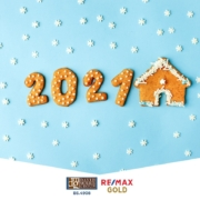 David Morris Group - The Reality of Real Estate Resolutions That Will Help First-Time Homebuyers Purchase a Home in the New Year - Best Reno Real Estate Broker - Best Reno Realtors - Remax Gold
