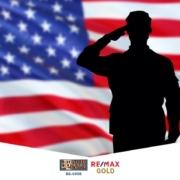 David Morris Group - Veteran Programs in Reno - City of Reno - Reno Parks and Recreations - Reno VA - Reno Veterans